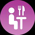 aide preparation des repas